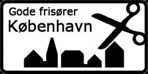 God frisør i København